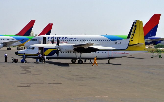 Low-Cost Airlines Confront National Carriers in Africa