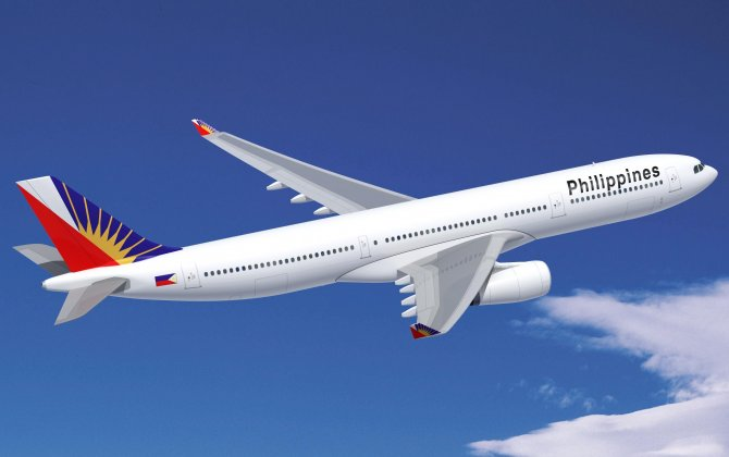 Philippine Airlines Nears 787/A350 Choice