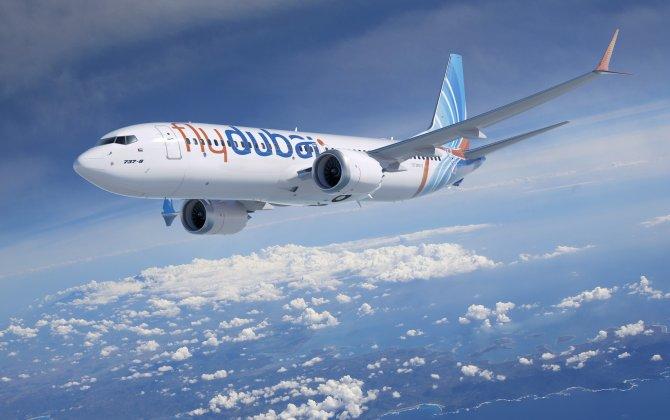 Flydubai selects Mindtree as a strategic technology partner