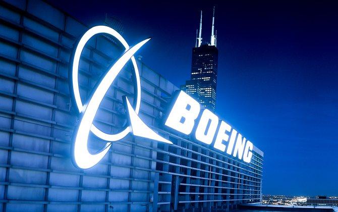 Boeing rejects Aerojet Rocketdyne bid for ULA launch venture