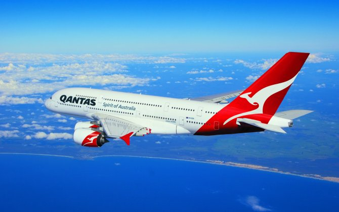 Qantas to take Australians to holiday in Bali this summer