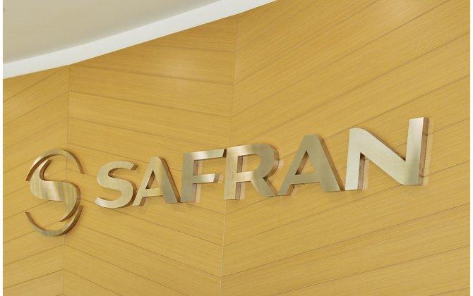 BOEING et SAFRAN s'associent pour la conception, la fabrication et les services de Groupes Auxiliaires de Puissance