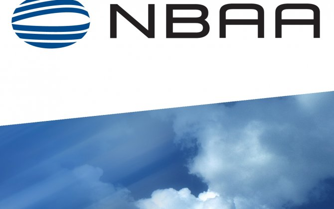 NBAA Supports VA Flight Training, Voices Concerns About Benefit Caps