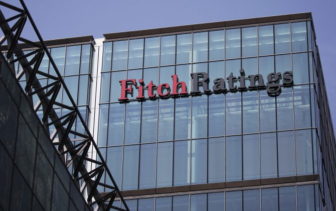 Fitch to Rate Shenton Aircraft Investment I Ltd.