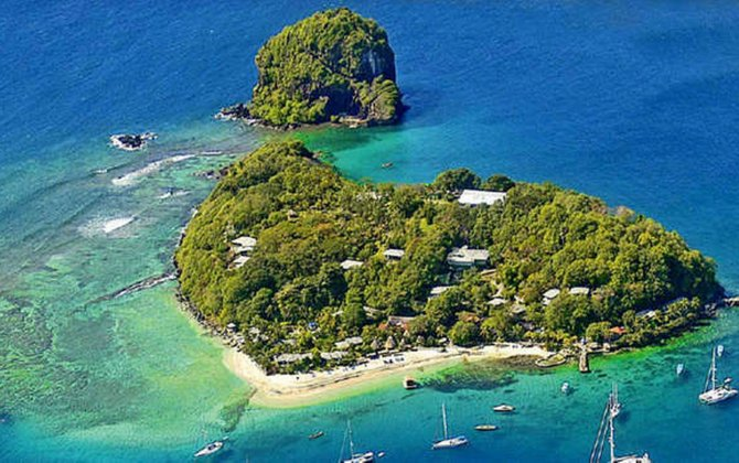 The Caribbean: Aviation Dream Or Nightmare?