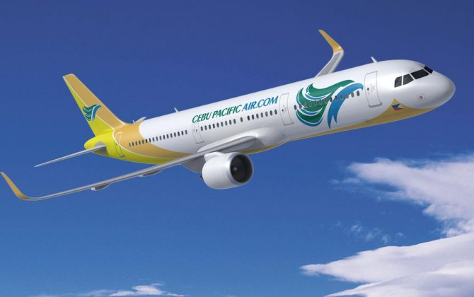 Tigerair, Cebu Pacific Get Green Light for Collaboration on Flight Routes