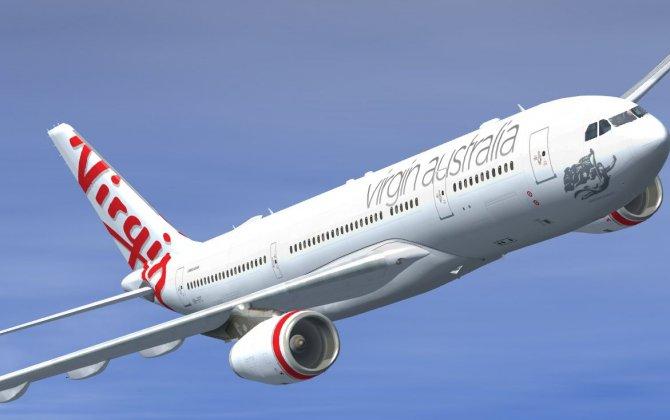 Virgin Australia director Joshua Bayliss steps down