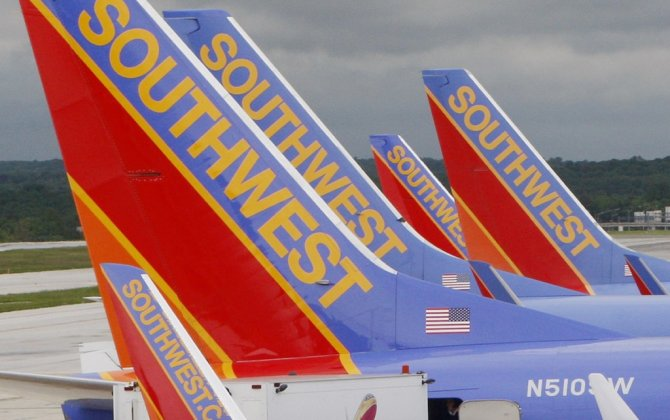 Southwest Airlines Anxiously Awaits Contract Ratification Vote by Thousands of Its Pilots