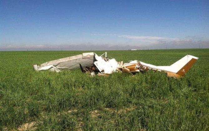 Teen Pilot In New York Crash Was Not Certified To Carry Passenger