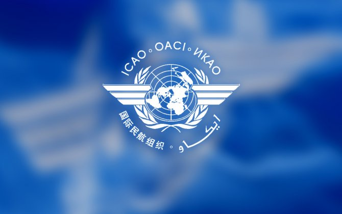 ICAO launches new aircraft tracking website