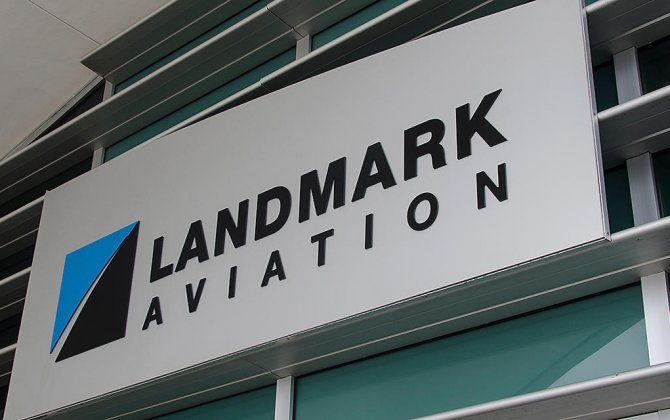 BBA Aviation proposes to buy Landmark Aviation for $2.07 billion