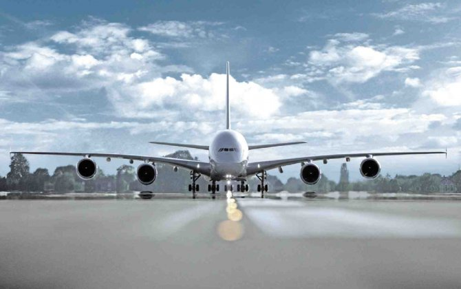 CTT Systems awarded humidifier contract for new crew rest on A380
