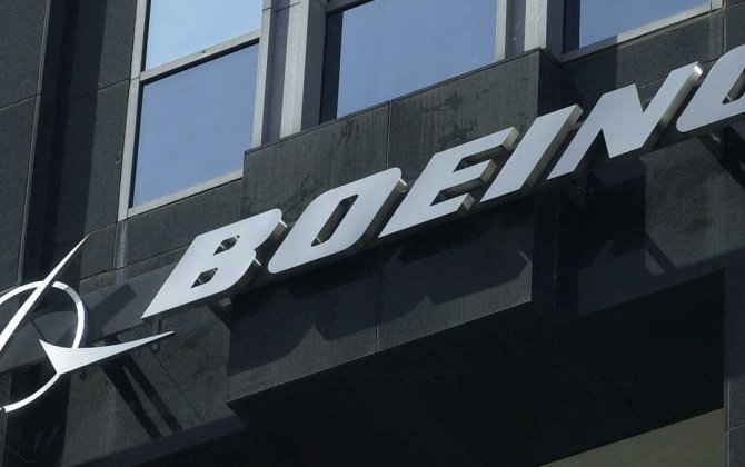 Boeing Opens Advanced Manufacturing Research Center in South Carolina