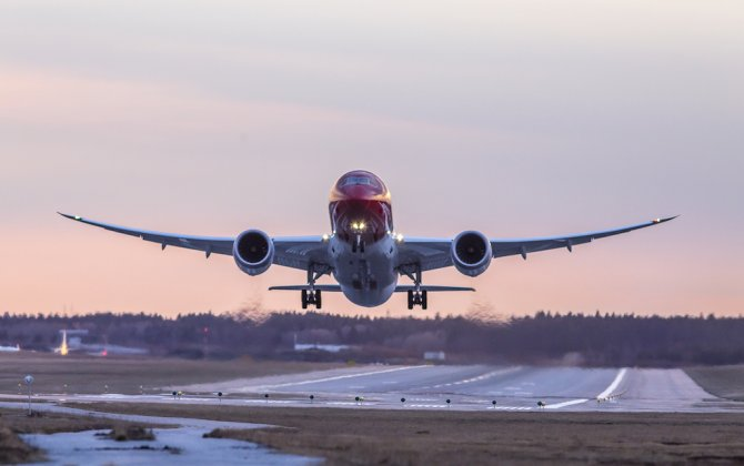 Norwegian Air Close to Deal With Ryanair to Feed Travelers Onto Long-Haul Flights