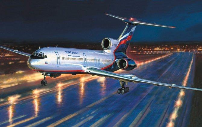 Ukraine's sanctions will make Russian air companies suspend flights to Moldova — expert