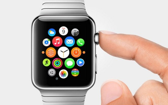 Can you really use Apple Watch boarding passes to travel?
