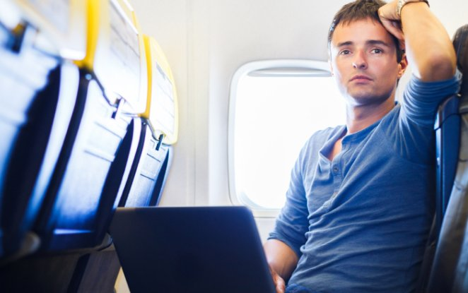 Why some airlines are adopting MB packaging for inflight wifi