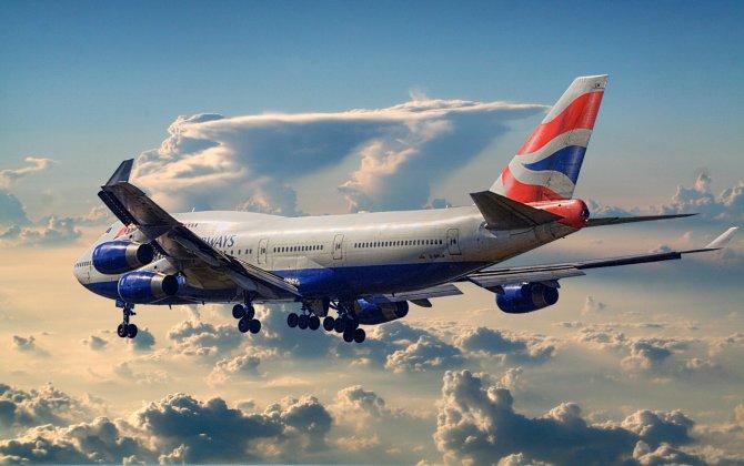 British Airways: Fury As Airline Regains Monopoly on Flights Between Heathrow and Scotland