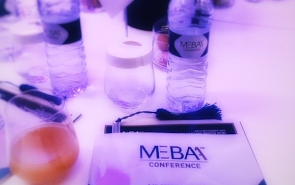 Looking back at MEBAA Conference Morocco 2019