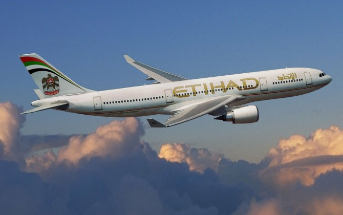 Etihad campaigning for Emiratis to join its foundation programme