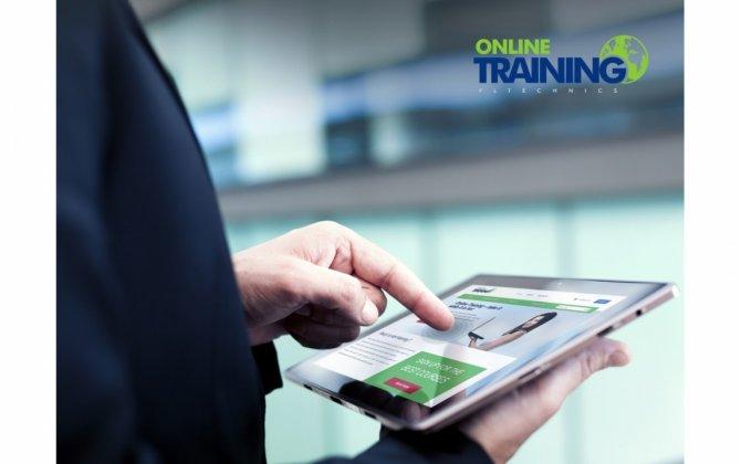 FL Technics Training introduces examination option to its Online Training™ platform