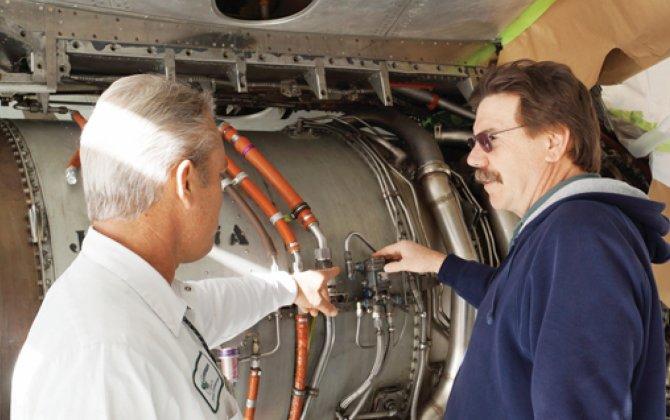 Marana Aerospace Solutions Continues to Add Senior Talent to its MRO Platform