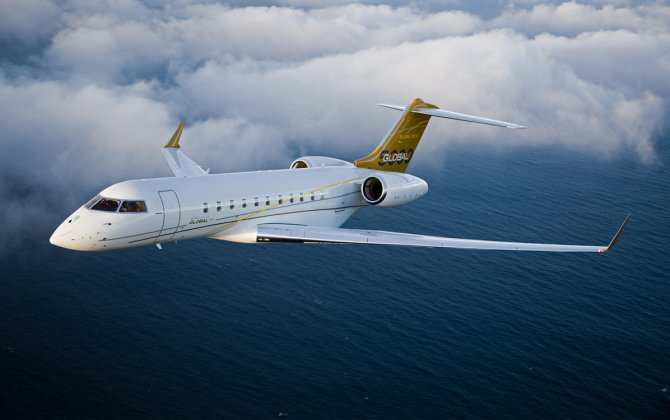ExecuJet grows managed fleet by over 20% in the Middle East