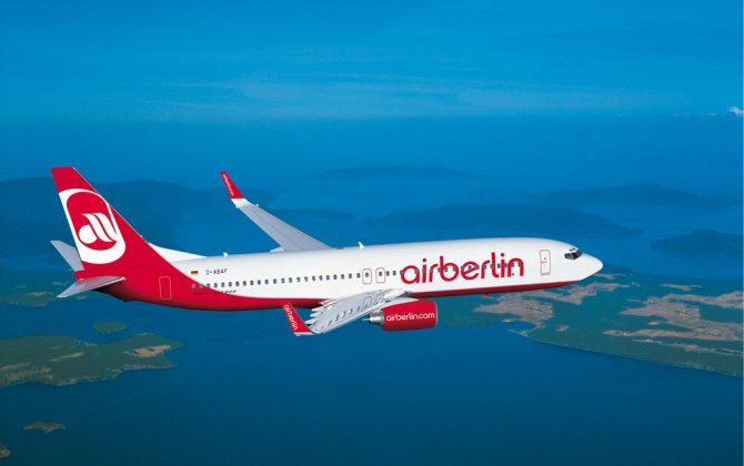 Airberlin nears decision on more cuts