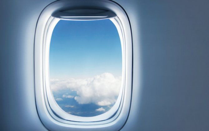 Future Trends for Flying Private