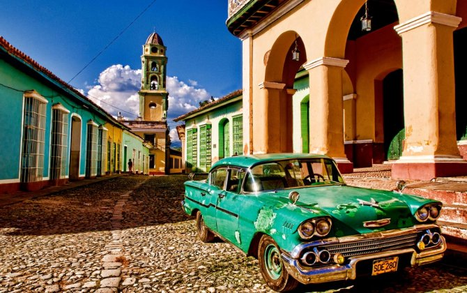 Victor Announces Direct Flights With Exclusive Itineraries To Cuba From 19 U.S. Cities