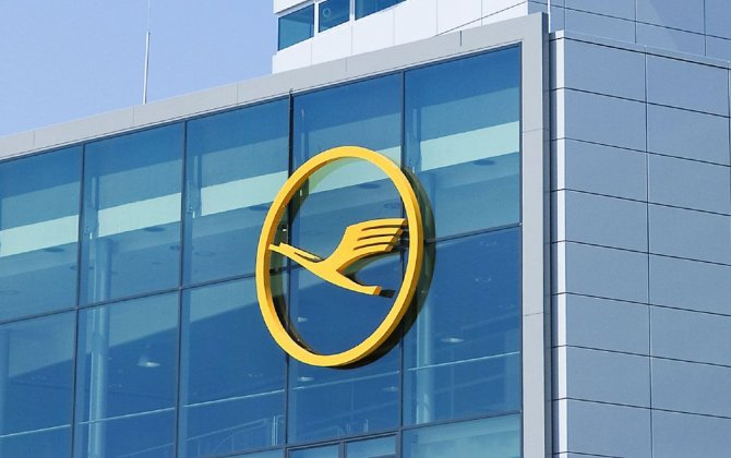 Lufthansa Group opens up new winter holiday destinations