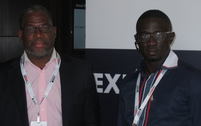 Triton Aviation Plans for Rebound in Nigerian Business