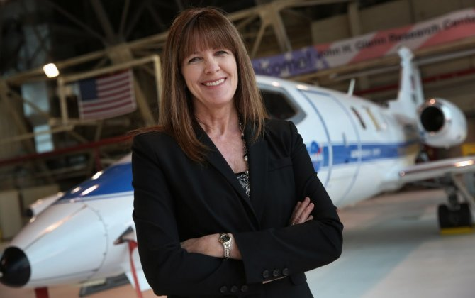 Aerospace and aviation seek to take off in Mentor