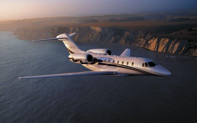 Dassault Falcon prepares to break ground on Bordeaux MRO facility