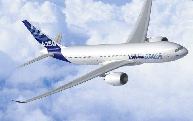 Airbus files patent for split-level passenger seat design