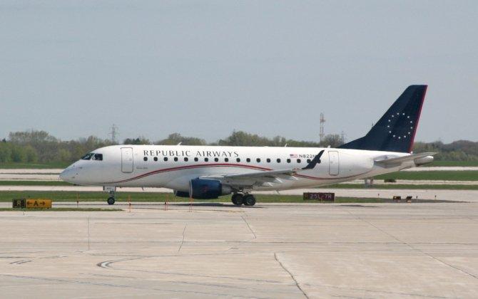 Delta Sues Regional Airline After Pilot Action Grounds Planes