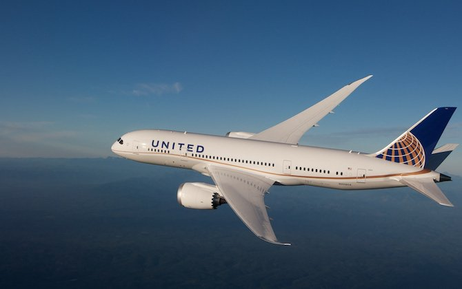United to return to NZ from July 2016
