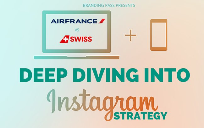 3 Tips To Supercharge your Instagram Strategy Now!