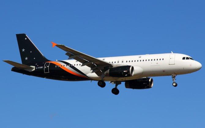 Incident: Titan A320 Near Venice on Oct. 9, 2015, Captain Incapacitated