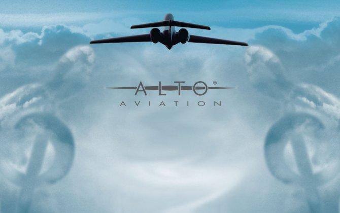 Alto Aviation and Innovation Advantage Partner on A/V System