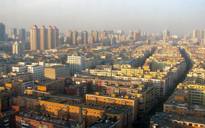 Russia's 18 regions to participate in Harbin EXPO