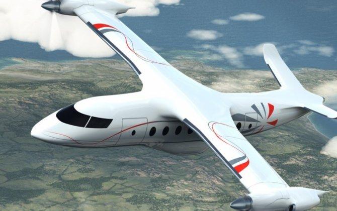 AgustaWestland Plans To Fly Next-gen Tiltrotor in 2021