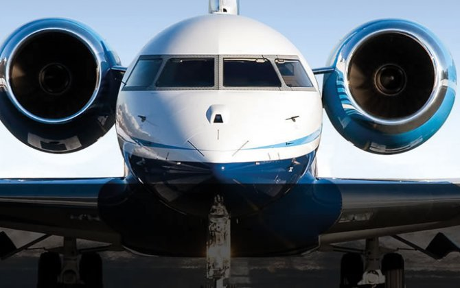 Special Report: Aircraft Acquisition Planning and Financing