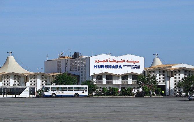 Rosaviatsia denies airlines permission to operate flights to Egyptian resorts