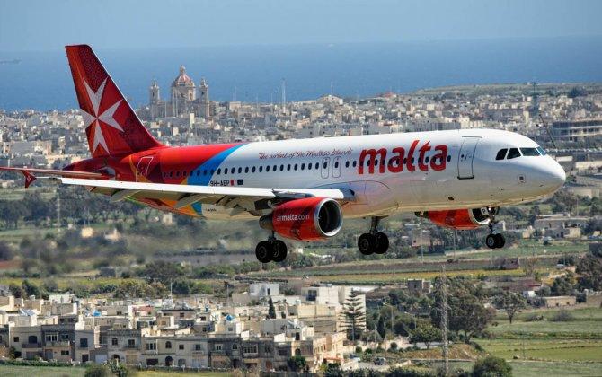 Air Malta on track to regaining profitability