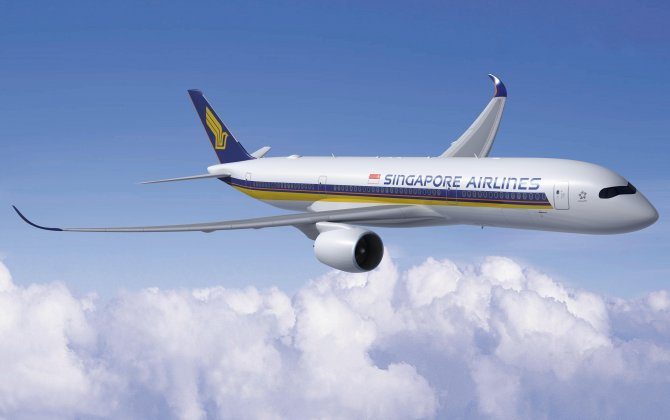 ANALYSIS: What Does the Future Hold for Singapore Airlines in the US?