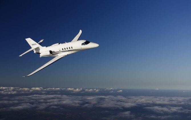 NBAA Resource Guides on Aircraft Callsign Application
