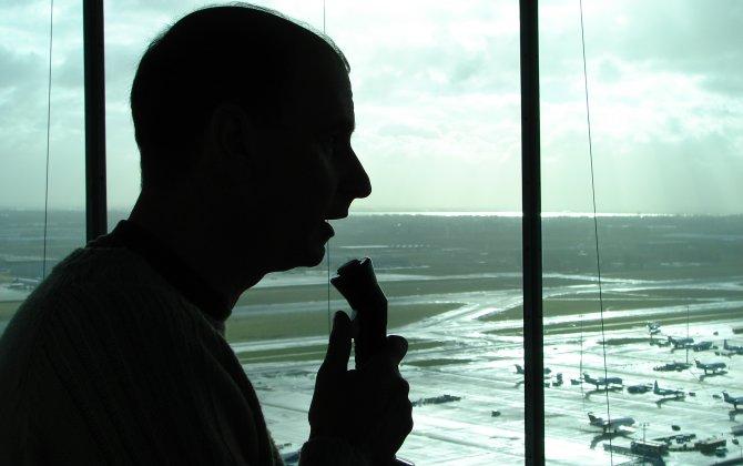 Eight-hour Italian ATC strike planned