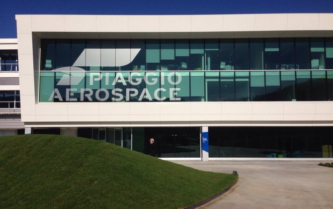 ANALYSIS: Piaggio moves from transformation to consolidation