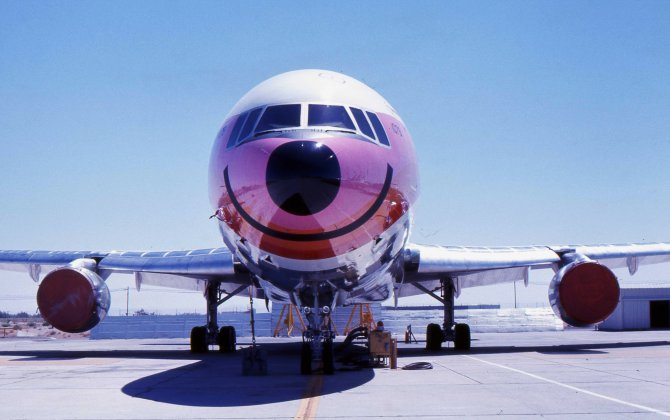 PSA Airlines Pilots Ratify Agreement to Increase and Improve its Pilot Flow